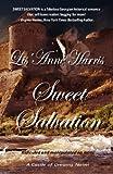 Sweet Salvation, Lis'anne Harris, 0984654151