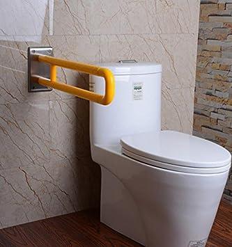 Schön MDRW Badezimmer Non Slip Geländer U   Badezimmer Ältere Menschen Mit  Behinderungen Nylon Zur