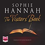 The Visitors Book | Sophie Hannah
