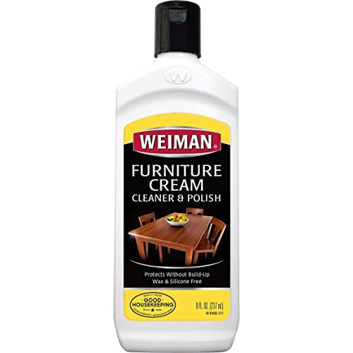 Best Oil For Wood Furniture Amazon Com