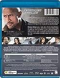 Snitch (Blu-ray + DVD)