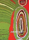 Jukurrpa 2011 Softcover Diary