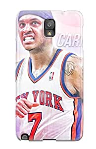 Oscar M. Gilbert's Shop Best 8637166K980923363 new york knicks basketball nba NBA Sports & Colleges colorful Note 3 cases