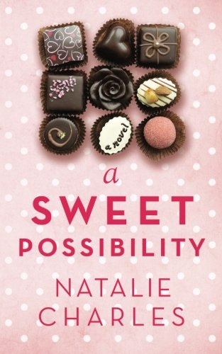 A Sweet Possibility (Archer Cove) (Volume 2)