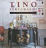 Tino Zervudachi - A Portfolio, Tino Zervudachi, 0983388962