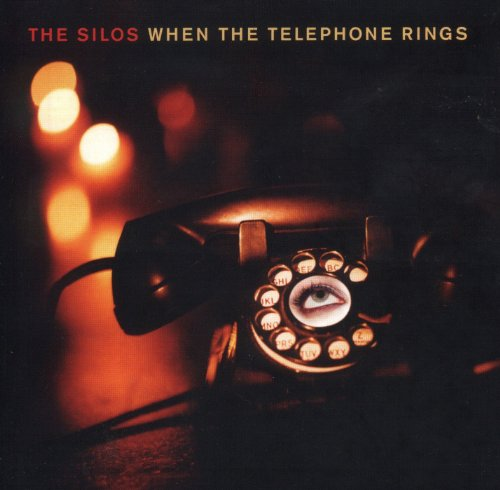 - When The Telephone Rings