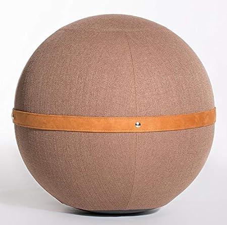 Bloon - Le Asiento balón Design: Amazon.es: Hogar