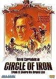 Circle Of Iron poster thumbnail