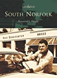 img - for South Norfolk (VA) (Then & Now Series) book / textbook / text book