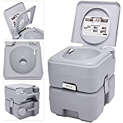 Bath Amp Potty House Amp Home