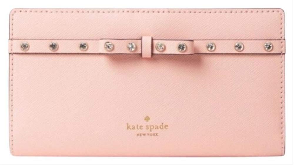 Kate Spade New York Laurel Way Stacy