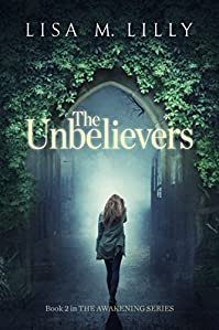 The Unbelievers by Lisa M Lilly ebook deal