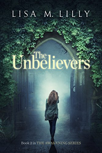 The Unbelievers by Lisa M. Lilly ebook deal