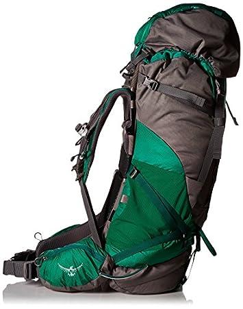 Osprey Packs Women s Viva 65 Backpack