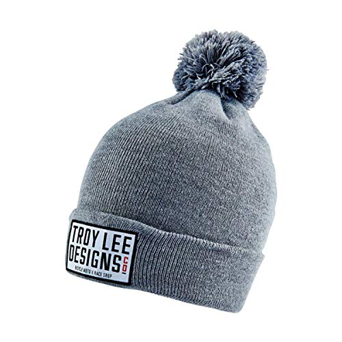 Heather Gris Gorro Knox Troy Default Lee Designs Gris vqzzIA0Wxw