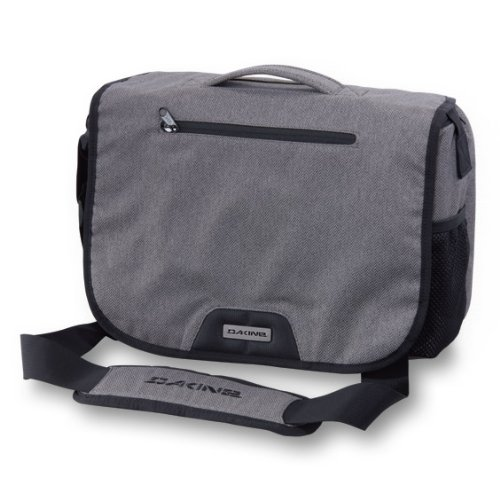 DAKINE  Umhängetasche Messenger Bag LG, Herringbone, OS, 8130-150