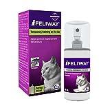 Feliway Pheromone Spray, 20 ml