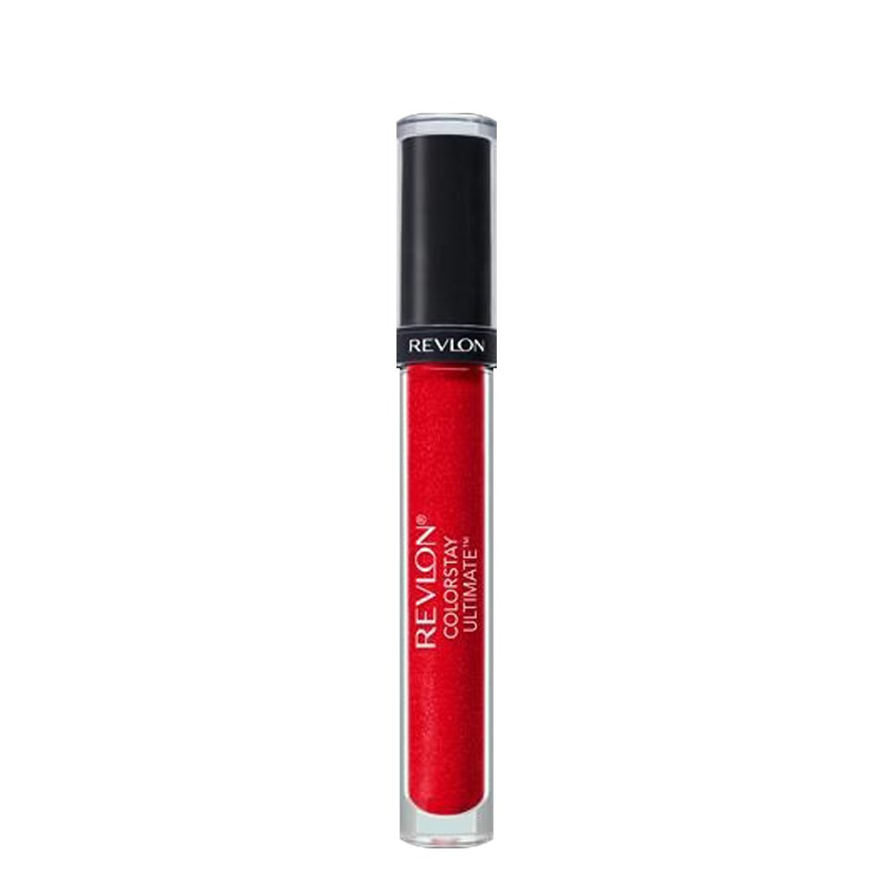 Amazon.com : Revlon ColorStay Ultimate Liquid Lipstick
