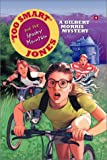 Too Smart Jones and the Spooky Mansion, Gilbert Morris, 0802440339