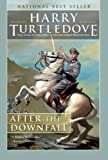 After the Downfall, Harry Turtledove, 1597801313
