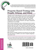 Property-Based Testing with PropEr, Erlang, and
