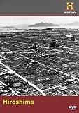 Hiroshima (history Channel)