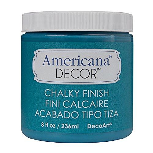 ADC 19 Americana Chalky 8 Ounce Treasure