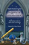 Mystical Lenormand Book: The Fortune Cards of Marie-anne Lenormand