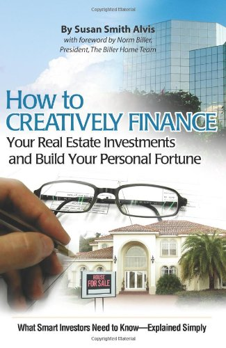 Creatively Finance Investments Personal Fortune product image