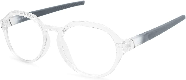 Amazon Coupon Code for Blue Light Blocking Glasses
