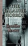 The Lalaurie Horror