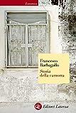 Image de Storia della camorra (Economica Laterza) (Italian Edition)