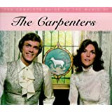 """The Complete Guide to the Music of the """"Carpenters"""" (The Complete Guide to the Music Of...)"""