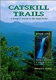 Catskill Trails, Edward G. Henry, 1883789222
