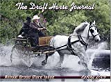 Draft Horse Journal: more info
