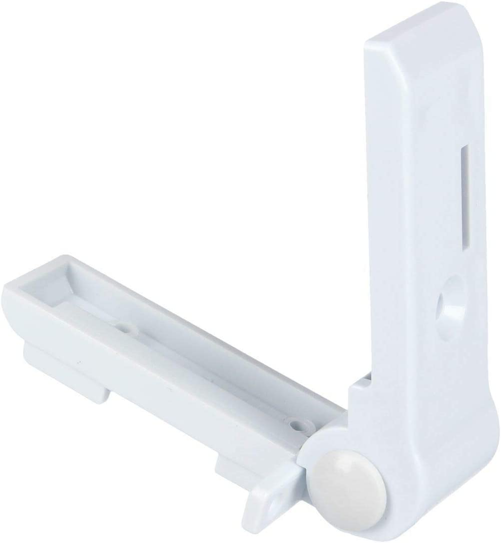 Dometic 241212511/0 Freezer Compartment Hinge