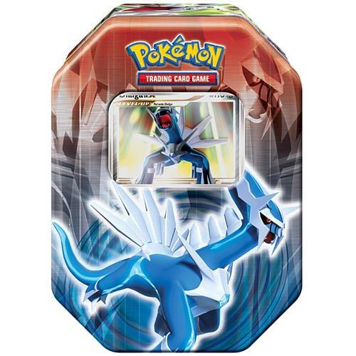pokemon cards dialga platinum - 6