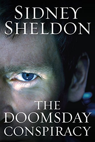 Doomsday Conspiracy Sidney Sheldon Ebook