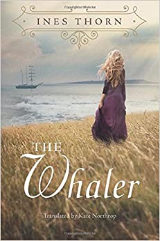 Descargar Utorrent Com Español The Whaler Documentos PDF