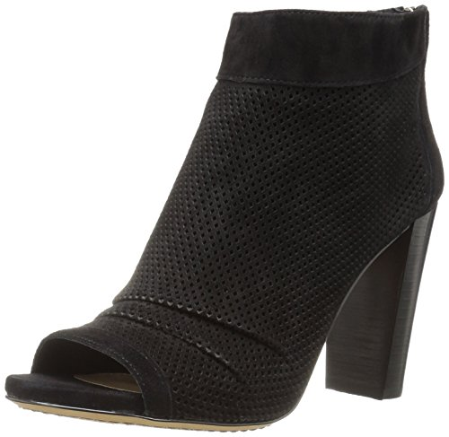 vince-camuto-womens-cosima-ankle-bootie-black-85-m-us