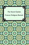Bargain eBook - The Secret Garden  with Biographical Intr