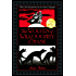 The Wolves of Willoughby Chase (Wolves Chronicles Book 1)