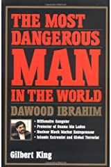 The Most Dangerous Man in the World Paperback