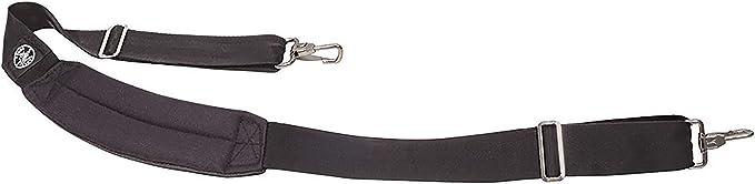 Multi Compartment Handbag Adjustable Shoulder Strap Coffee or BLK B-009386S.