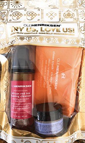 Henriksen Skin Care