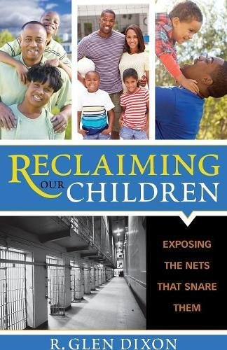 Download Reclaiming Our Children (Advice on Parenting) PDF