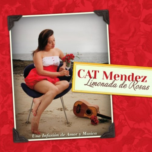 Amazon.com: Miel de Rosas: Cat Mendez: MP3 Downloads