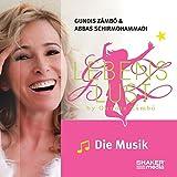 Lebenslust - Die Musik: Der Soundtrack zur Erfolgs-CD 'Lebenslust'