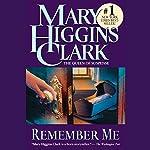 Remember Me | Mary Higgins Clark