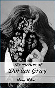 the picture of dorian gray annotated kindle edition